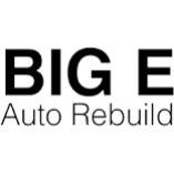 Big E Auto Rebuild