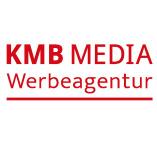 KMB Media Werbeagentur GmbH