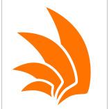 Lehmann Personalmanagement GmbH