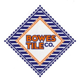 Bowes Expert Ceramic Tile