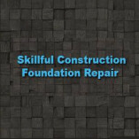 Skillful Construction Foundation Repair