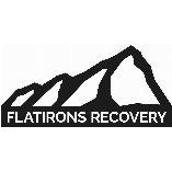 Flatirons Recovery