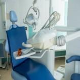 24/7 Emergency Dentist Virginia Beach