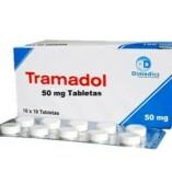 Buy Tramadol Online Cheap Without Prescription