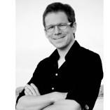 Dr. Carsten Stüer