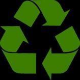Wright Recycling LLC