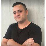 Martin Formenti Digital Marketing Consulting