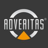 Adveritas GmbH