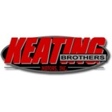 Keating Brothers Motors