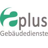 a PLUS Gebäudedienste GmbH