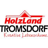 Holz-Tromsdorf GmbH