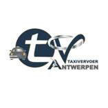 Luchthavenvervoer Charleroi