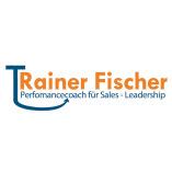 TRainer Fischer