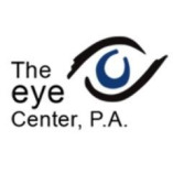 The Eye Center, P.A.