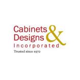 Cabinets & Designs Inc.