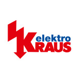 Elektro Kraus Inh. Stefan Kraus