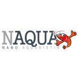 Naqua.de Nano Aquaristik