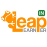 LeapLearner-World's Largest Coding Education Company