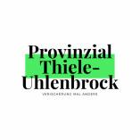 Provinzial Thiele-Uhlenbrock