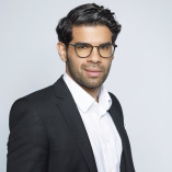 Dr. Jorjani Aesthetics