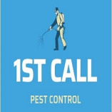 1st Call Pest Control