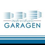 Individuell-Garagen GmbH logo