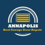 Annapolis Best Garage Door Repair