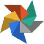 JDS & Associates Business Consulting