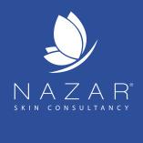 Nazar Skin Consultancy Dortmund