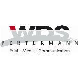 WDS Pertermann GmbH
