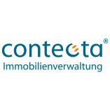 Contecta Immobilienverwaltung GmbH