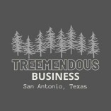 tree removal san antonio