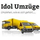 Idol Umzüge