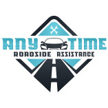 Anytime Roadside Assistance