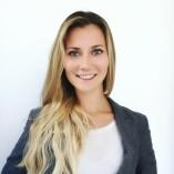 Julienne Nieslony - Beraterin für Ärzt:innen
