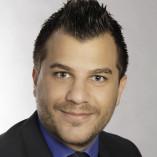 Mannheimer Versicherung - Generalagentur Yener Kahraman