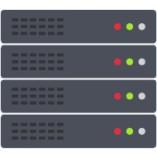 Prime-Server