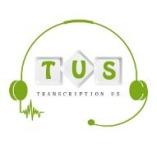 Transcription US