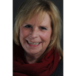 VPV Karin Sieweke