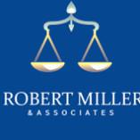 Robert Miller & Associates