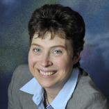 Sandra Welter