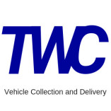TWC Automotive Recovery