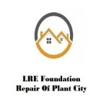 LRE Foundation Repair Of Plant City