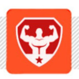 proteinpulver-vergleich.de logo