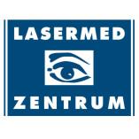 LASERMED - Zentrum für ophthalmologische Laser-Technologie GmbH