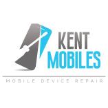 Kent Mobiles