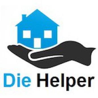 Helper Berlin Rohrreinigung Klempner Sanit R Notdienst
