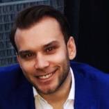 Telis Finanz AG Kanzlei Maxim Nazarov
