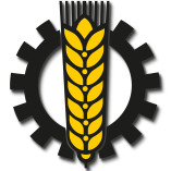 Plogmaker GmbH