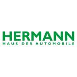 Autohaus Hermann
